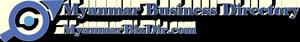 Myanmar Business Directory - MyanmarBizDir.com