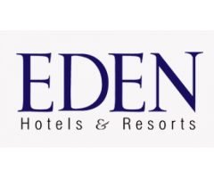 EDEN HOTELS & RESORTS CO.,LTD