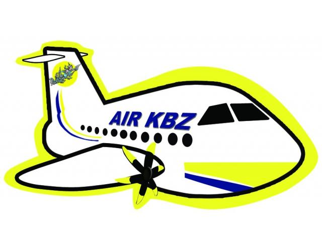AIR KBZ Limited