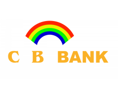 CB Bank ( Co-operative Bank Ltd. )