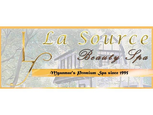 La Source Beauty Spa