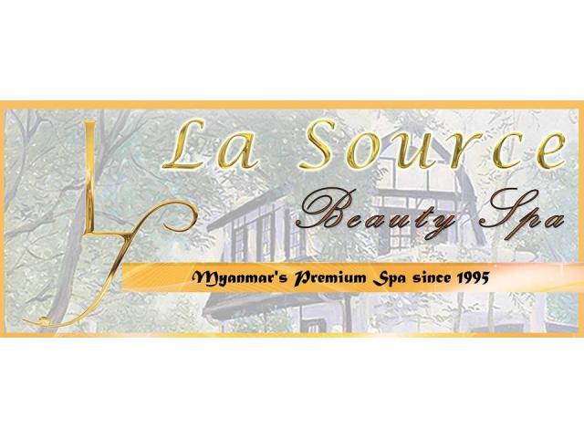 La Source Beauty Spa