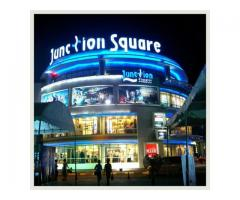 Junction Square Shopping Centre