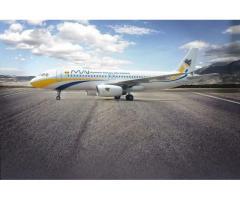 Myanmar Airways International