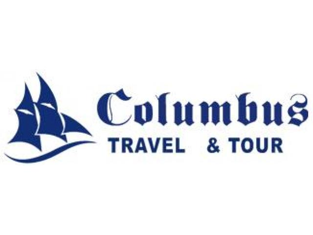 Columbus Travels & Tours