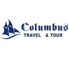 Columbus Travels & Tours