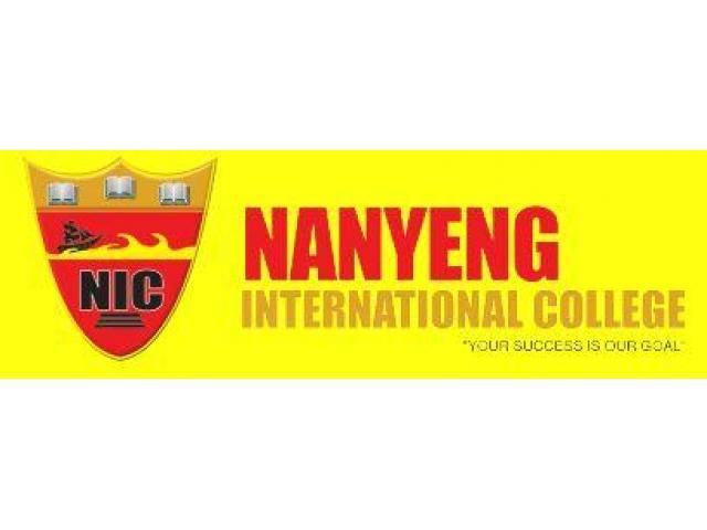 Nanyeng International College