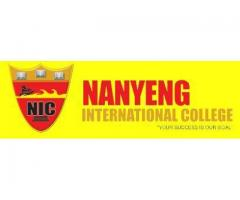 Nanyeng International College