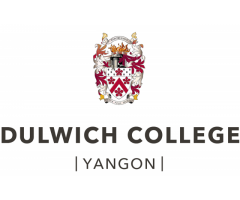 Dulwich College Yangon