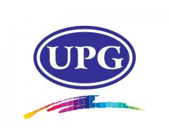 United Paints Group Co., Ltd (UPG)