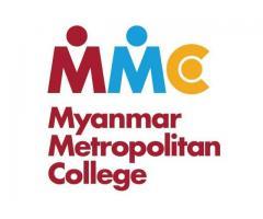 Myanmar Metropolitan College