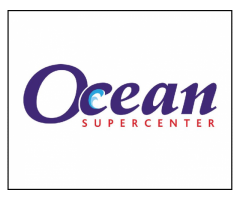 Ocean Supercenter