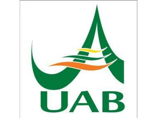 United Amara Bank