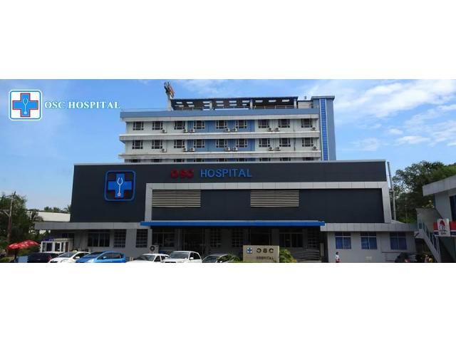 OSC Hospital