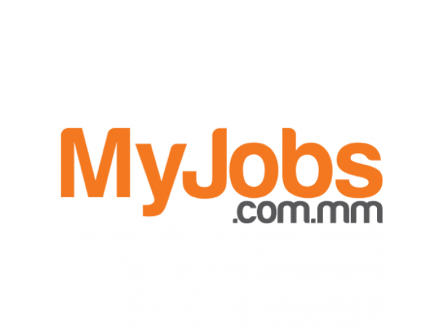 MyJobs.com.mm