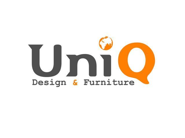 UniQ Design & Furniture