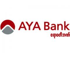 Ayeyarwady Bank