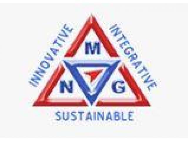 Myanmar New Generation Design Co., Ltd