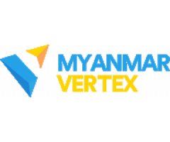 Myanmar Vertex Travel & Tour