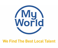 MyWorld Careers