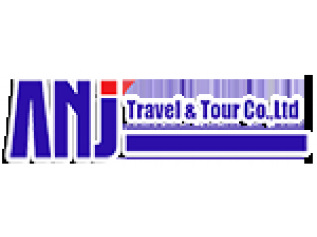 Best travel and tour operator in Myanmar, Travel Website Burma