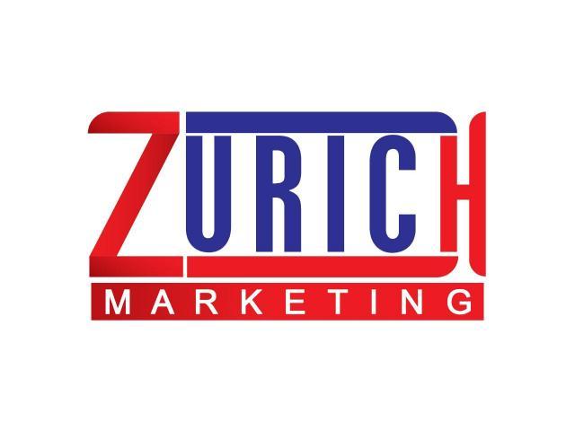 Zurich Marketing Co., Ltd