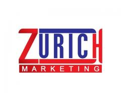 Zurich Marketing Co., Ltd