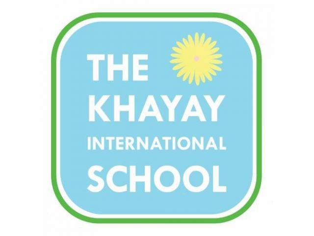 Khayay International School